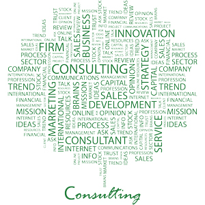 Contact Consulting Engineer