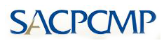The South African Council for Project and Construction Management Professions (SACPCMP)