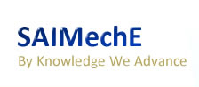 The South African Institution of Mechanical Engineering (SAIMechE)