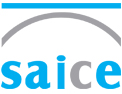 The South African Institution Of Civil Engineering (SAICE)